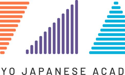 【潜入取材!】Tokyo Japanese Academyの経営担当者・校長先生へのインタビュー!