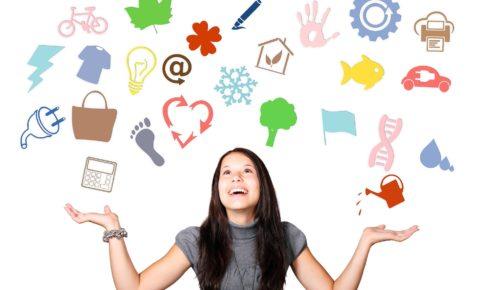 日本語教師の需要はどれくらい?日本語教育業界の現状と未来について!!