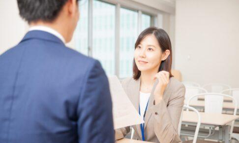 外国人対象に弁護士による相談会 大阪