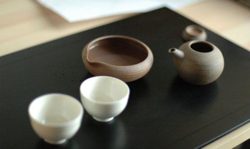交通安全・防犯も学ぶ 外国人らお茶飲み交流(千葉県)