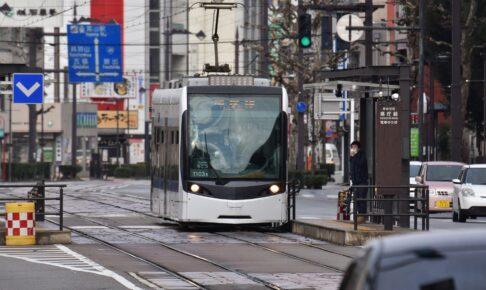 富山県内外国人 7年ぶり減 1万9084人、前年比410人減