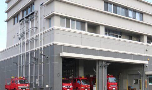 土浦市消防団の「通訳隊」が発足 災害時外国人支援
