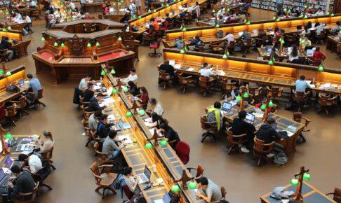 日本のベトナム人留学生数6.2万人 前年比15.2%減