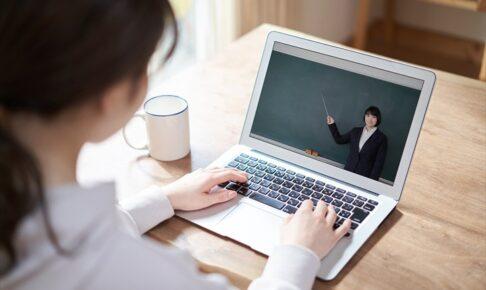岡山のベトナム出身大学院生 技能実習生らの日本語学習支援