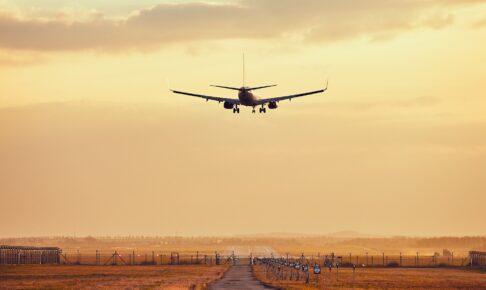 インドなど3カ国からの入国 在留資格持つ外国人も拒否