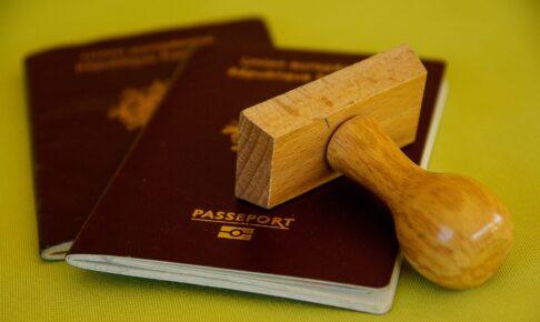 逃亡外国人、6年で4倍超 昨年末420人