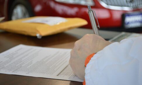 栃木県内 コロナ緊急貸付金、申請4割が外国人